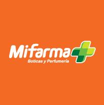 Mifarma