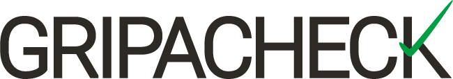 GRIPACHECK